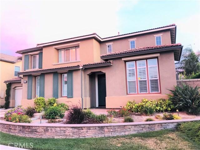 14305 Lyonnais Street, Eastvale, CA 92880