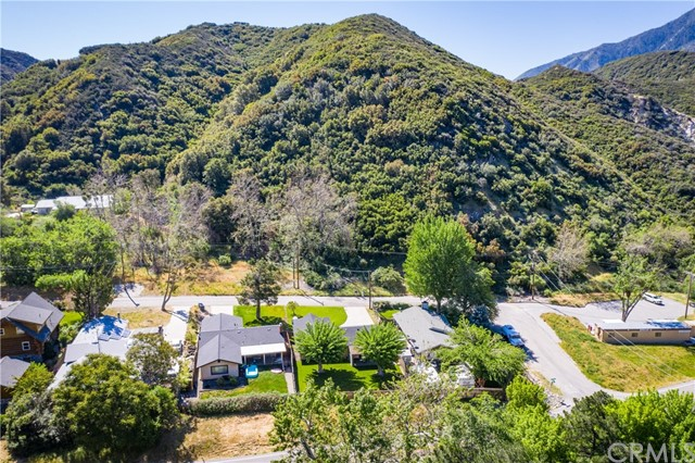 392 Valley Vista Dr, Lytle Creek, CA 92358 Photo 20