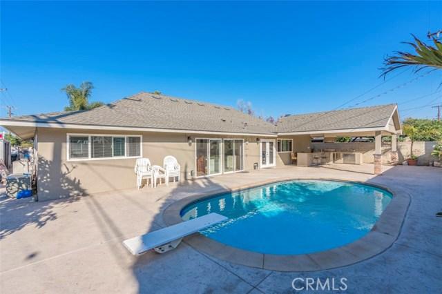 2510 Burly Avenue, Orange, CA 92869