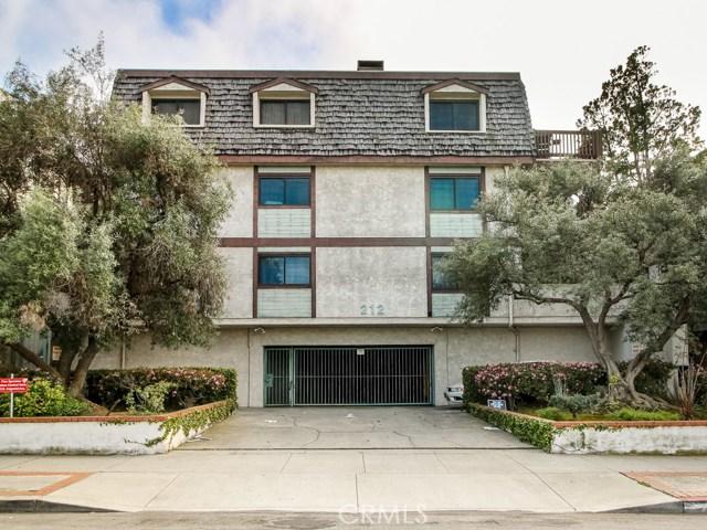 212 E Imperial Avenue D, El Segundo, CA 90245