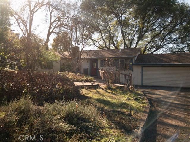 20260 Gibbs Drive, Sonora, CA 95370