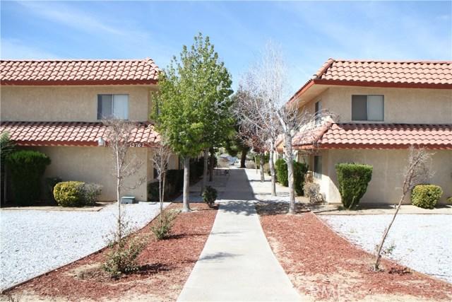 15762 Tuscola Road, Apple Valley, CA 92307