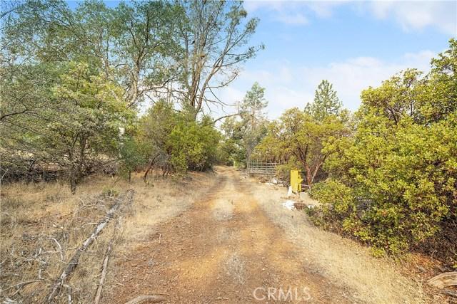 14278 Spruce Grove Rd, Lower Lake, CA 95457 Photo 20