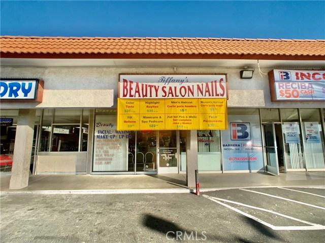 12651 Westminster Avenue, Santa Ana, CA 92706