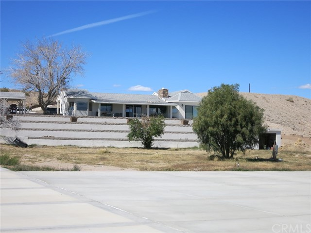 4534 My Place Road, Needles, CA 92363