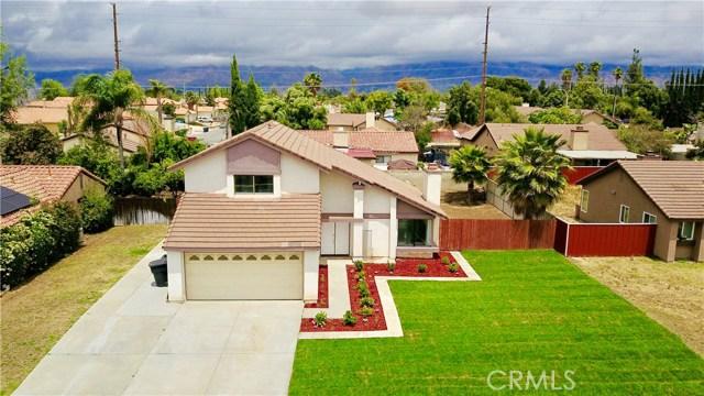 412 Emerald Avenue, Redlands, CA 92374