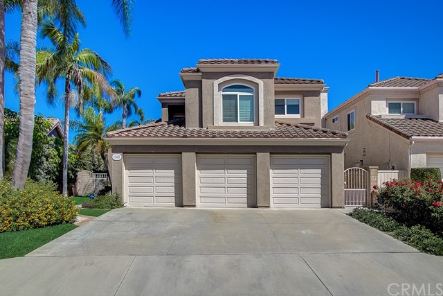 745 S Morningstar Drive, Anaheim, CA 92808