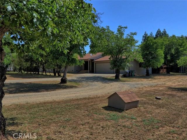 2601 Withington Way, Lakeport, CA 95453
