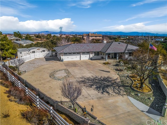 10260 Whitehaven St, Oak Hills, CA 92344 Photo 45