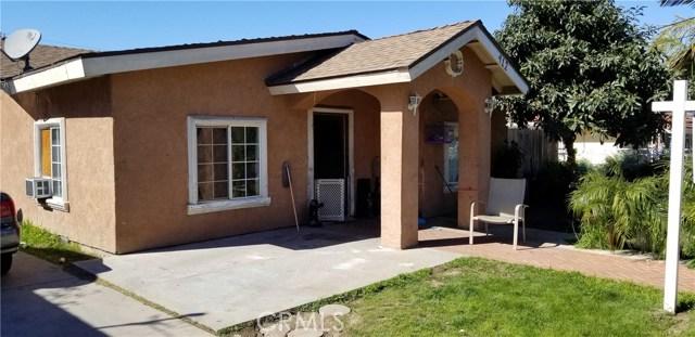 412 Franklin Street, Santa Ana, CA 92703