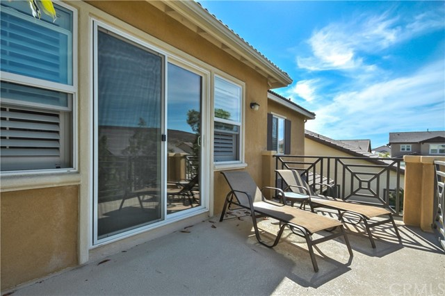 31344 Polo Creek Rd, Temecula, CA 92591 Photo 54