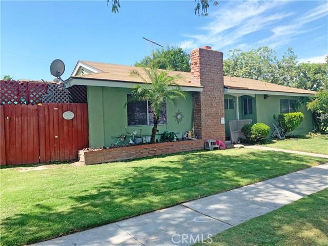 3216 W Cabot Drive, Anaheim, CA 92804