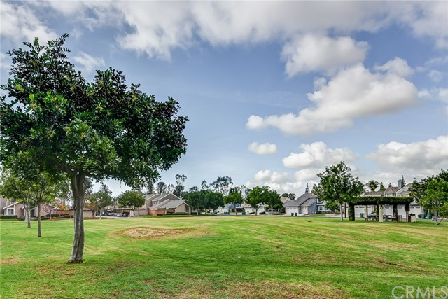 2 Hollowglen, Irvine, CA 92604 Photo 29