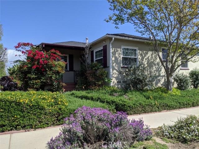 12760 Bessemer Street, North Hollywood, CA 91606