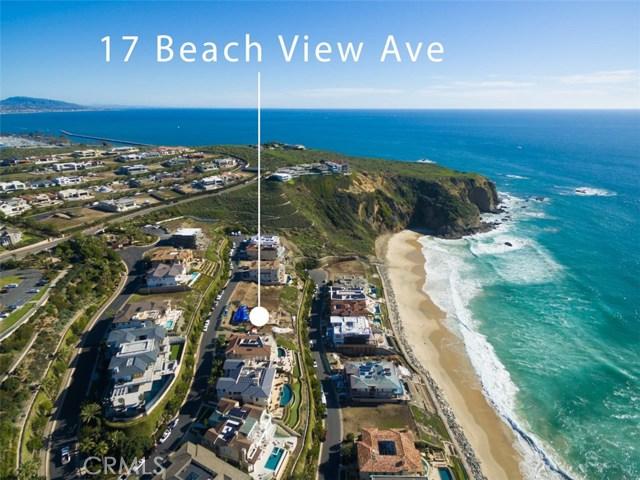 17 Beach View Avenue