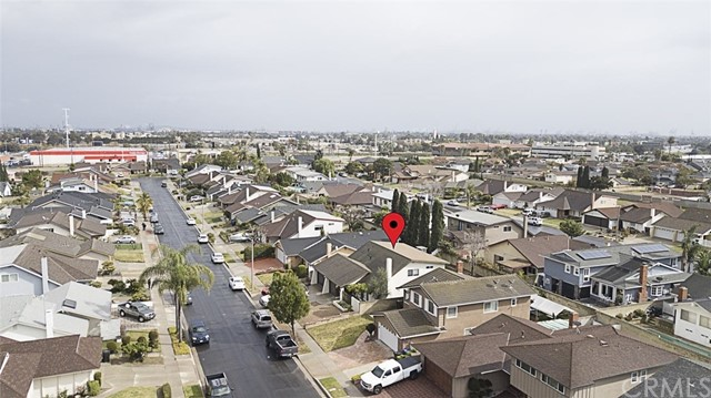 958 Fernrest Dr, Harbor City, CA 90710 Photo 1