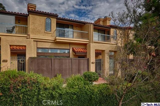 Photo of 1810 S Marengo Avenue #2, Alhambra, CA 91801