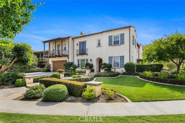 1359 Acorn Place, Walnut, CA 91789