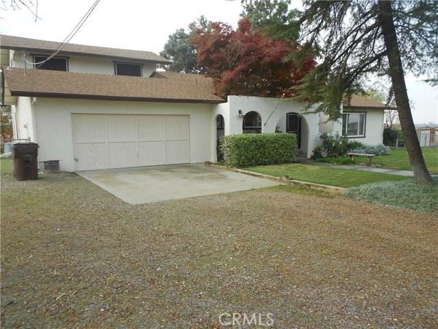 295 Burchell Avenue, Le Grand, CA 95333