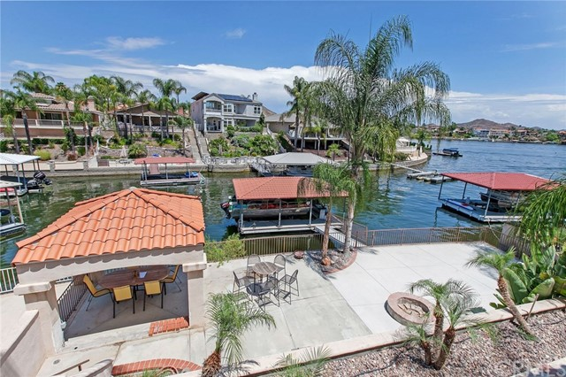 29678 BIG RANGE, Canyon Lake, CA 92587