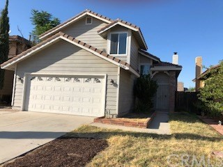24288 Dyna Place, Moreno Valley, CA 92551