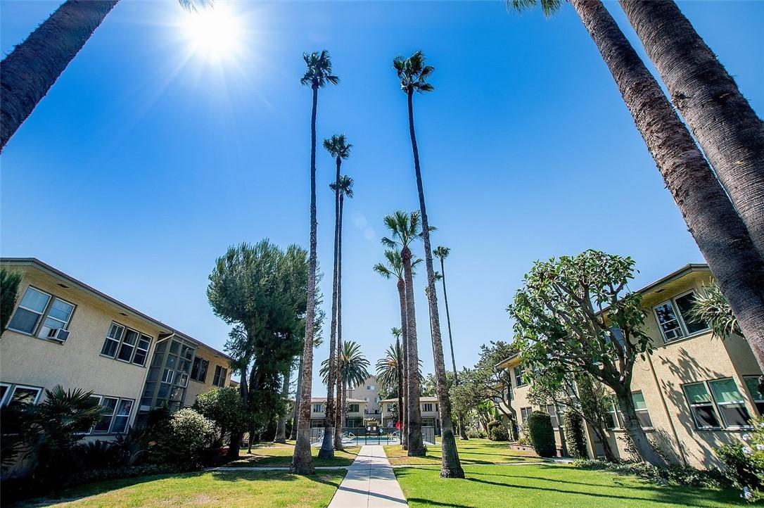 23. 5325 Cahuenga Boulevard #D North Hollywood, CA 91601