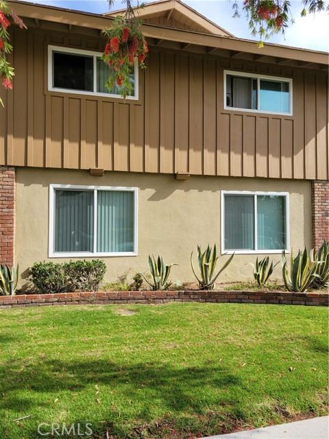 3523 W Del Monte Dr #5, Anaheim, CA 92804