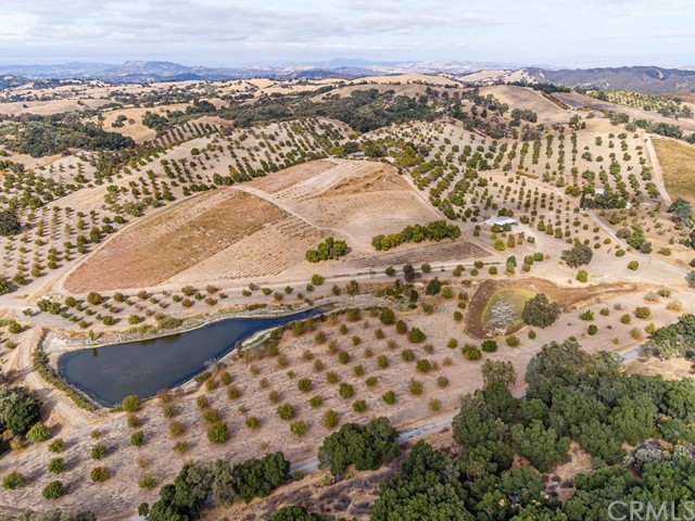 9570 Chimney Rock Road, Paso Robles, CA 93446