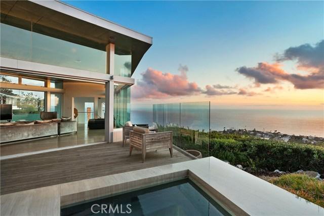 465 Panorama Drive, Laguna Beach, CA 92651