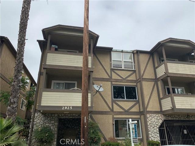 2925 E Spaulding Street E 301, Long Beach, CA 90804