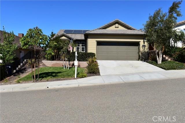 763 Mahogany Street, Santa Maria, CA 93455