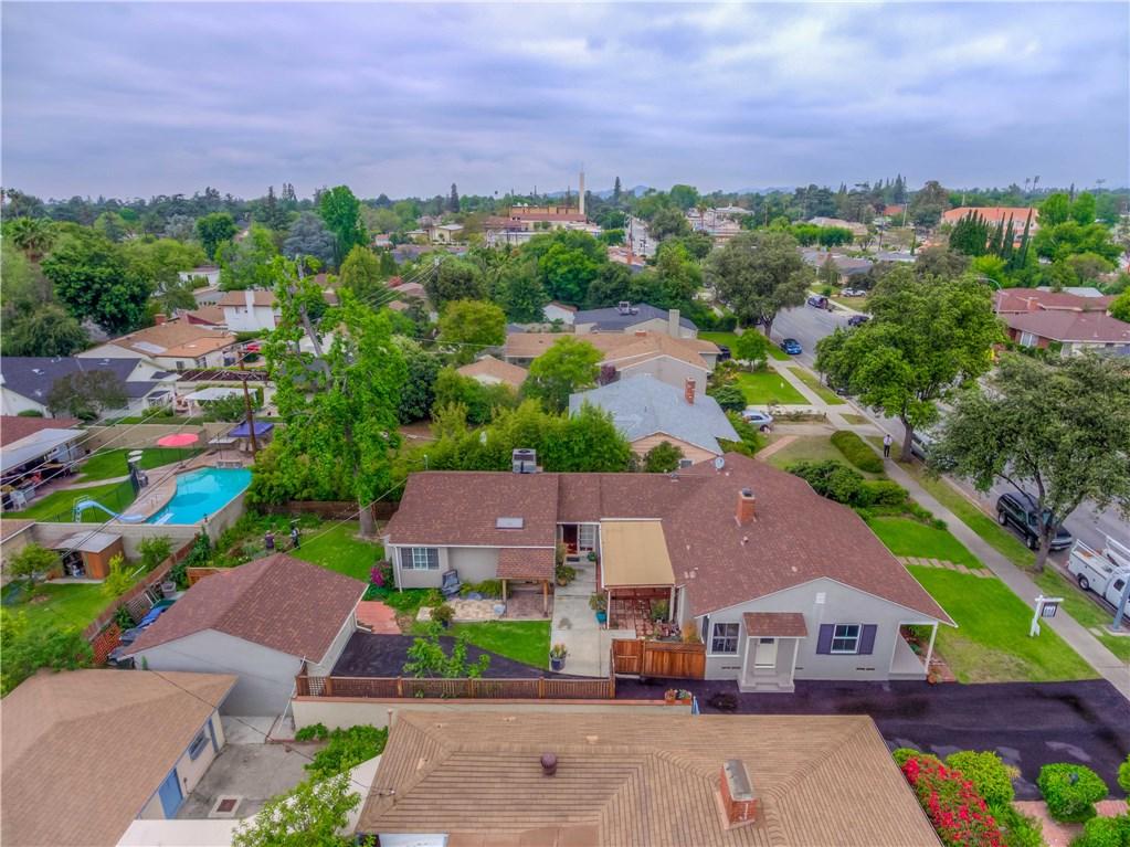 2834 E Orange Grove Bl, Pasadena, CA 91107 Photo 45