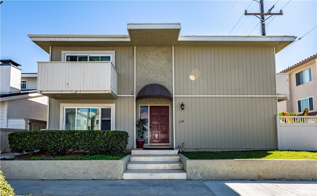 114 10th Street, Huntington Beach, CA 92648