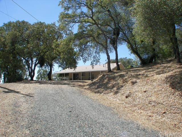 235 Sunday Drive, Berry Creek, CA 95916