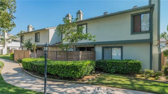 1045 Kent Drive, San Dimas, CA 91773