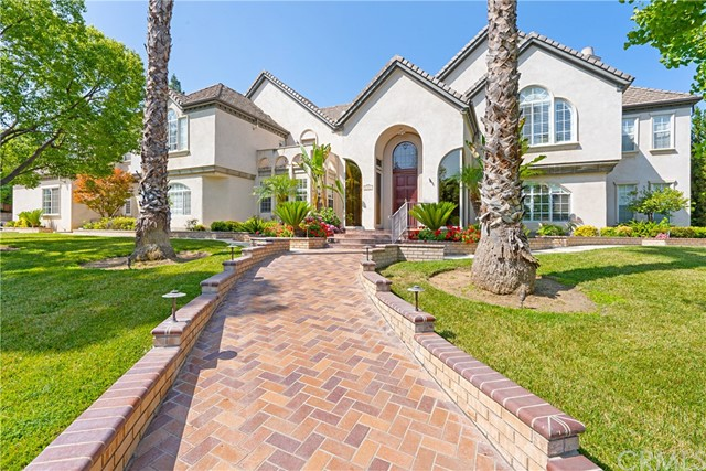 30725 Eastbern Lane, Redlands, CA 92374