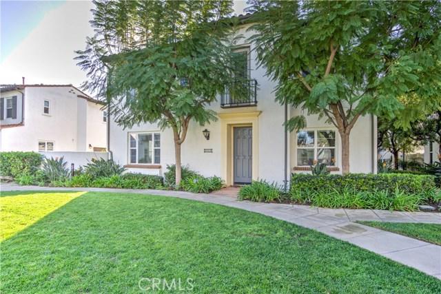 3115 W Anacapa Way, Anaheim, CA 92801