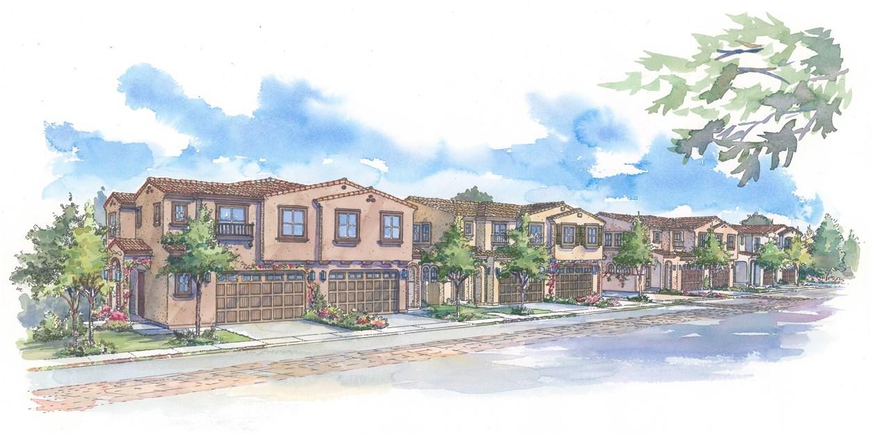 Details for 305 Mountain View Street, Santa Ana, CA 92703