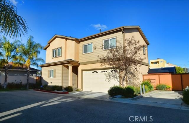 1249 W 139th Street 107, Gardena, CA 90247