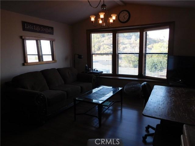 11270 Konocti Vista Dr, Lower Lake, CA 95457 Photo 20