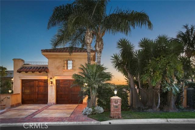 1611 Kings Road | Kings Road (KGRD) | Newport Beach CA