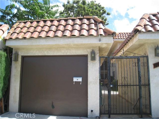 18332 MANSEL AVE A, Torrance, CA 90278