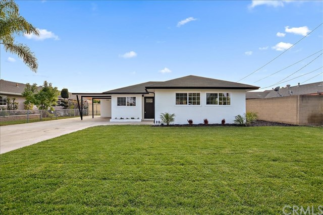 12282 Flagstone Place, Garden Grove, CA 92843