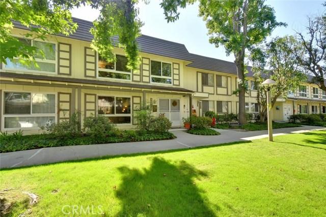 4080 Orange Avenue, Cypress, CA 90630