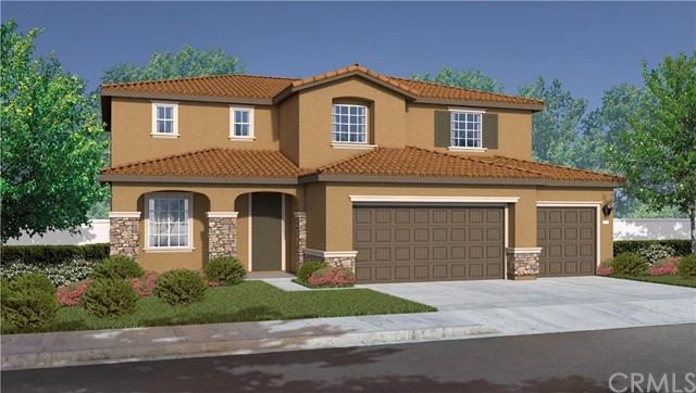 30071 Sierra Ridge Way, Menifee, CA 92585