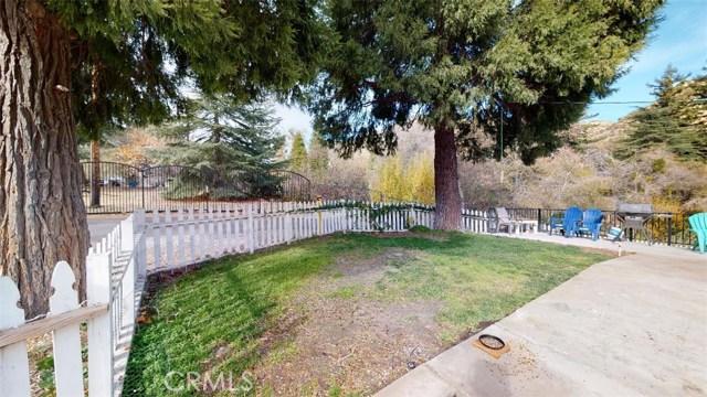 13826 Pollard Dr, Lytle Creek, CA 92358 Photo 2