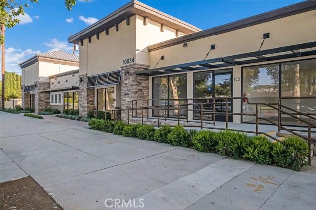 10834 Whittier Boulevard, Whittier, CA 90606