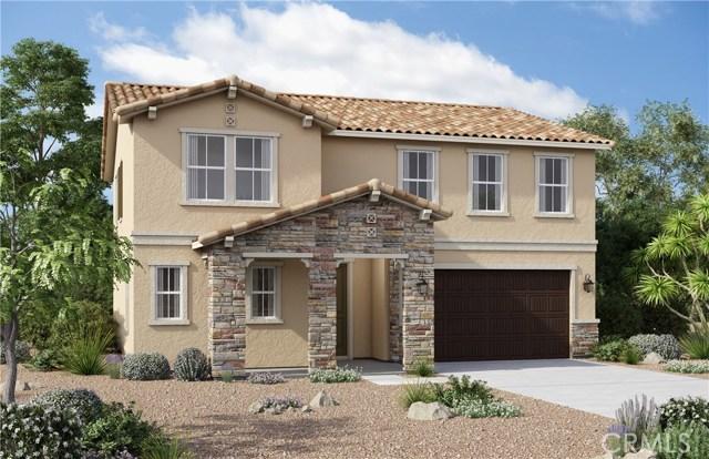 1495 Wicklow Avenue, Redlands, CA 92374
