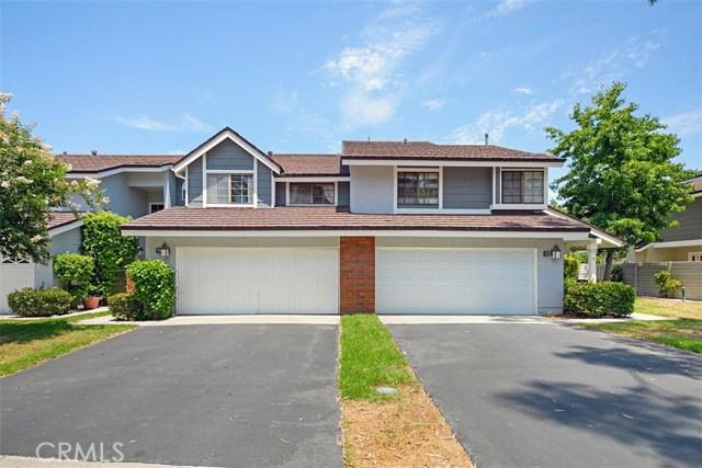 52 Weepingwood 75, Irvine, CA 92614