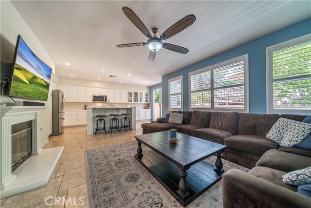 4 Balmoral Place, Rancho Santa Margarita, CA 92688